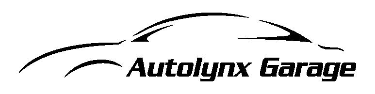 Autolynx Garage